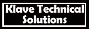 Klave Technical Solutions